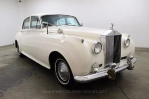 1957 Bentley Other