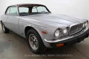 1977 Jaguar Other