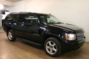 2011 Chevrolet Other Pickups LT