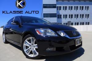 2008 Lexus Other