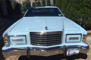 1977 Ford Other