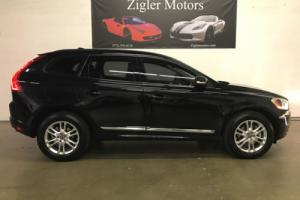 2014 Volvo XC60 3.2L FWD Factory Warranty Photo