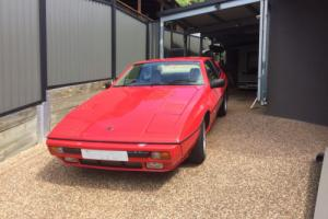 Lotus Excel Se for Sale