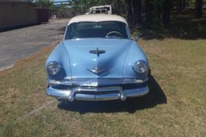 1953 Other Makes Photo