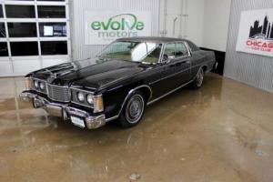1974 Ford Other Pickups Brougham