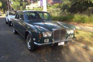 Bentley T1 1974 for Sale