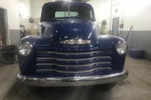 "Chevrolet: Other Pickups 137"" Wheel Base"