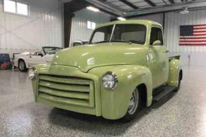 1948 Chevrolet Other Pickups
