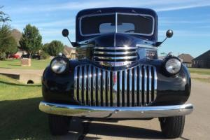 1942 Chevrolet Other Pickups