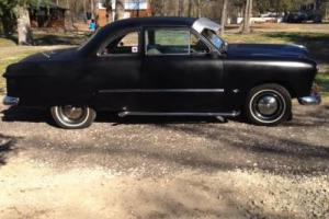 1949 Ford Other