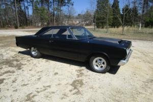1966 Plymouth Other