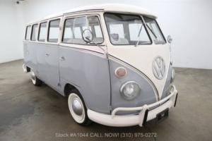 1969 Volkswagen Other