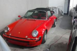 1971 PORSCHE 911 2.2 T SPORTO, ALL MATCHING NUMBERS, FACTORY RHD UK DELIVERED