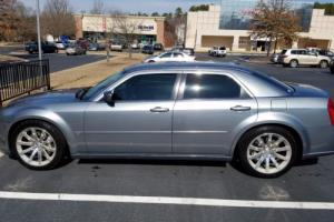 2006 Chrysler 300 Series