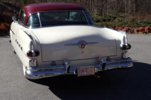 1952 Packard Mayfair (250) for Sale