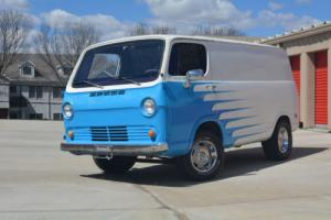 1964 Chevrolet Other