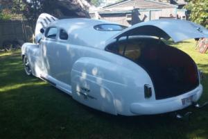 1941 Ford Other