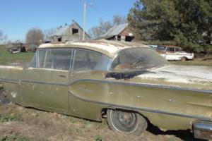 1958 Pontiac Other