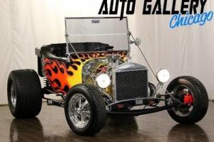 1923 Ford Other Replica