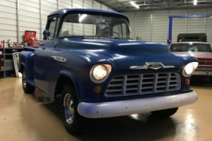1956 Chevrolet Other Pickups