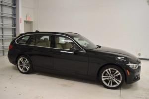 2016 BMW 3-Series 328d xDrive