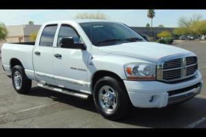 2006 Dodge Other Pickups --