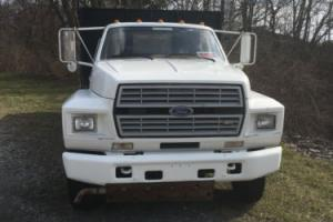 1984 Ford Other Pickups