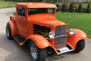 1932 Ford Other Pickups Non