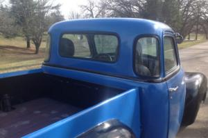1949 Chevrolet Other Pickups 5 Window 3100 pick up Truck Photo