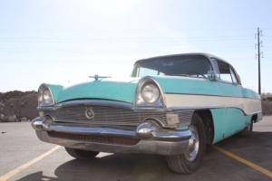 1956 Packard Clipper for Sale