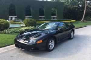 1997 Mitsubishi 3000GT GT for Sale