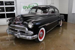 1951 Chevrolet Other --
