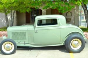 1932 Ford Other Photo