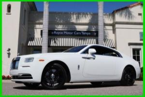 2015 Rolls-Royce Other