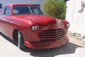 1949 Ford Other Photo