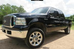 2005 Ford Other Pickups 6.0 BULLETPROOF ARP 4X4 LARIAT