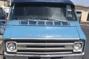 1977 Dodge Other