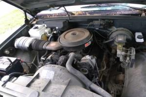 1988 GMC Other 1500