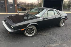 1976 Lancia Other