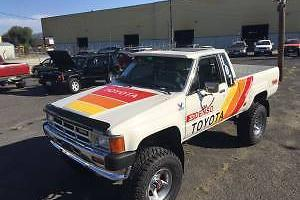 1985 Toyota Other