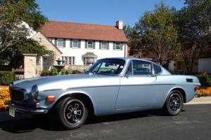 1971 Volvo Other