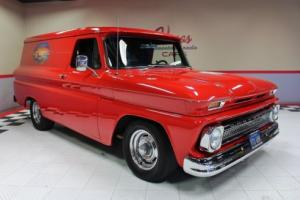 1965 Chevrolet Other Pickups -- Photo