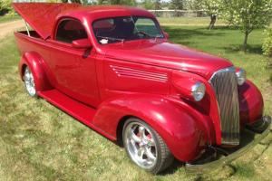 1937 Chevrolet Other  | eBay