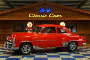 1952 Chevrolet Other --