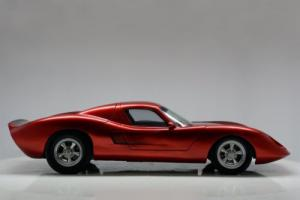 1974 Other Makes Aztec GT 11