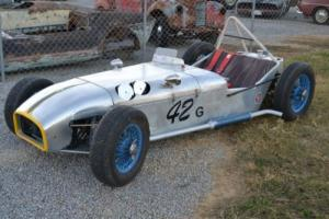 1960 LOTUS Seven Series 1  IRS      RHD     Street or Track for Sale