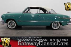 1951 Ford Other --