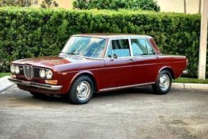 1971 Lancia 2000 -- for Sale