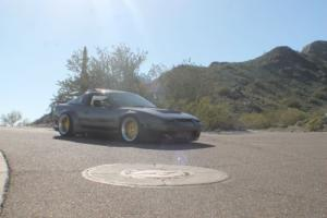 1980 Nissan 240SX Photo
