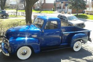 1954 Chevrolet Other Pickups 3100 | eBay
